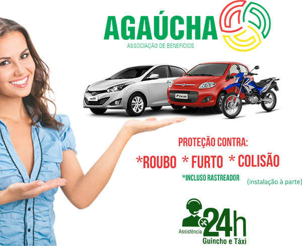 home_site_agaucha.png